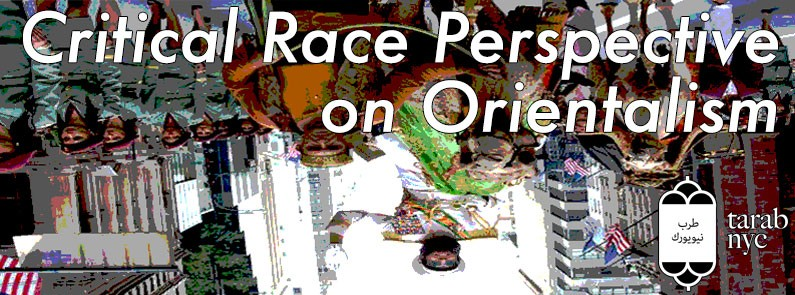 Critical-Race-Perspectives